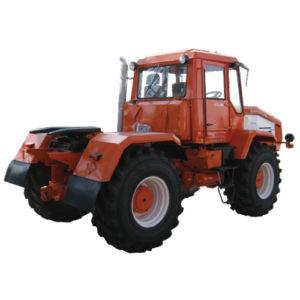 Трактор ХТА-208.1С