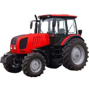 Трактор BELARUS-2022.3/2022B.3