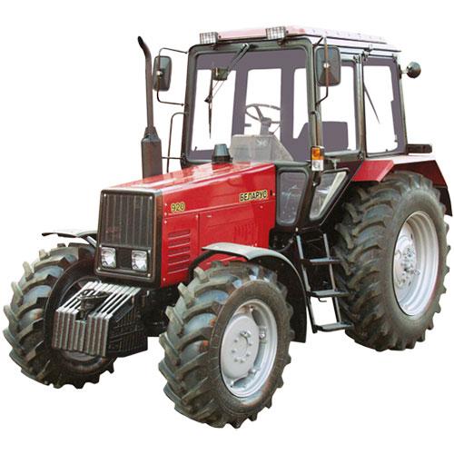 belarus-920