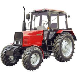 Трактор BELARUS-952/952.2