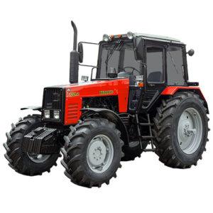 Трактор BELARUS-1221.2/1221B.2
