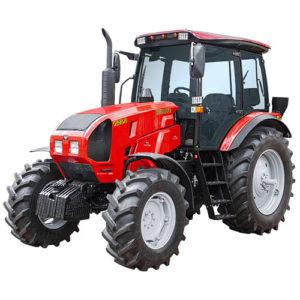Трактор BELARUS-1523/1523T1