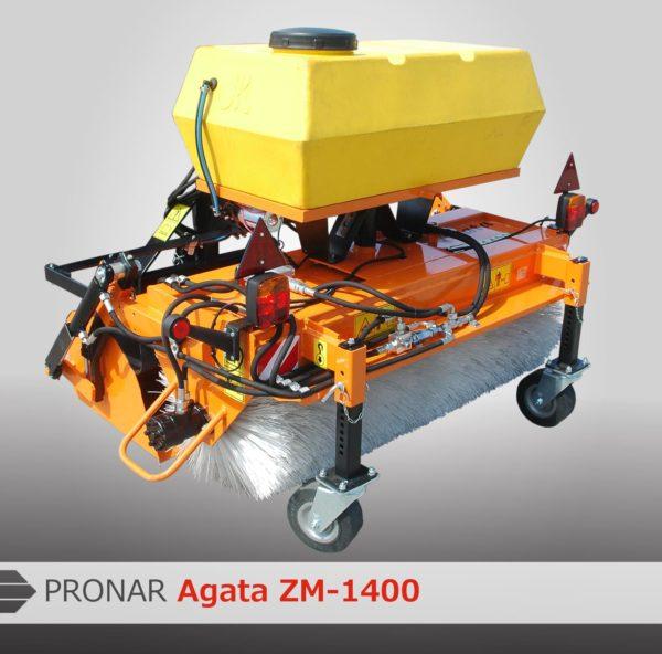agata-ZM