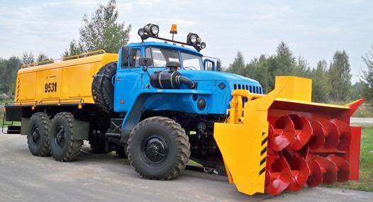 amkodor-9531