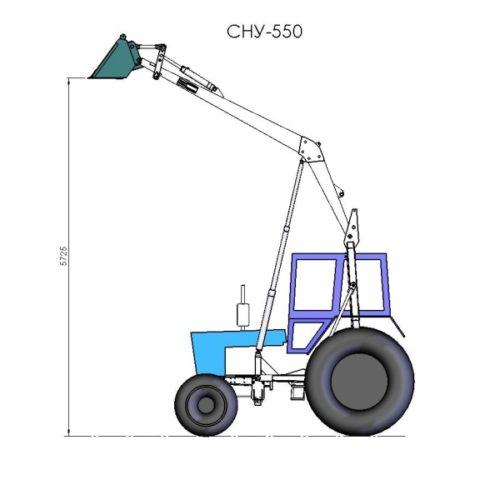 snu-550