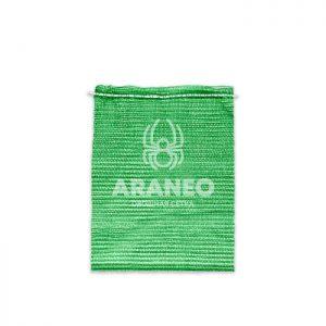 Сетка-мешок на завязках 45×75