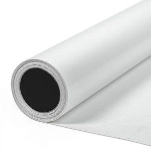 Материал тентовый плотность 750 г/м2 для архитектуры